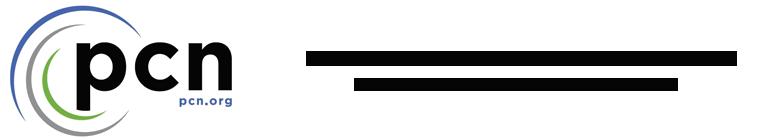 Plastics Consultancy Network Logo